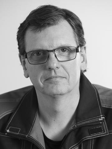 Jan Sätherlund