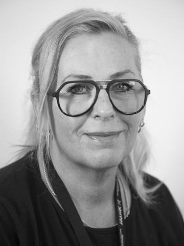 Pia Skuldt, Xenter