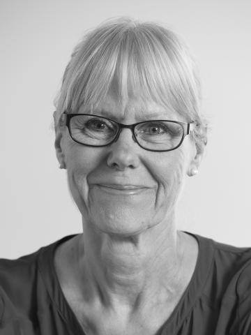 Agneta Göransson