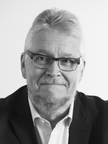 Håkan Sundborg
